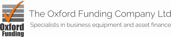 The Oxford Funding Company
